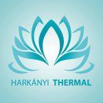 harkányi thermal logo 150x150