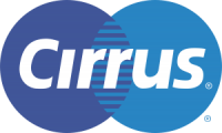cirrus 300x180