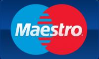maestro 300x188